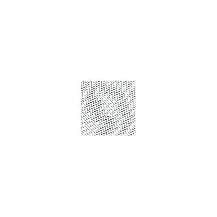 SIATKA DO PODBIERAKA JAXON 12MM PL-AXX01
