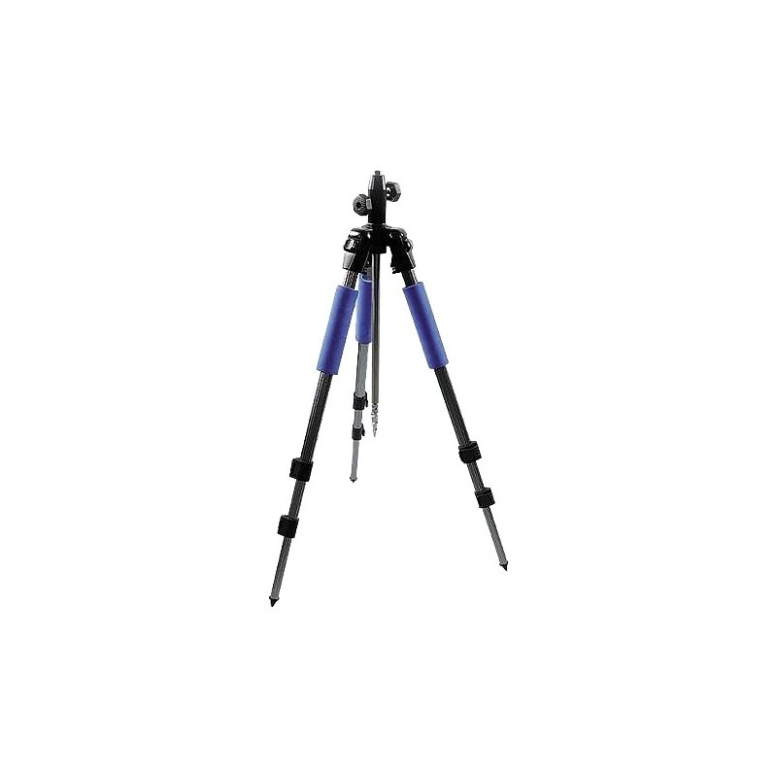 TRÓJNÓG WĘDKARSKI JAXON 48/130CM PZ-TRA005