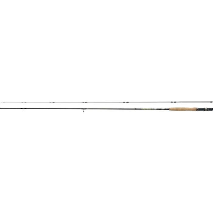 WĘDKA JAXON ANTRIS HTI FLY 300CM NR. 7/8 WJ-AXE3003-8