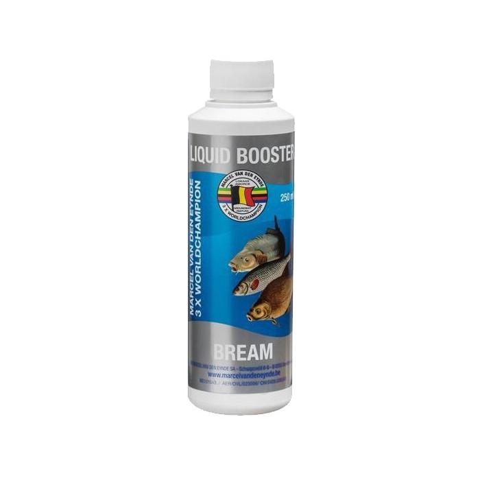 BOOSTER MVDE LESZCZ/BREAM 250ML EX-LIB-BRE