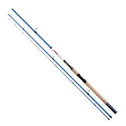 WĘDKA ROBINSON STINGER FEEDER 3.30M 20-60G 3+3SEC 11G-FE-330