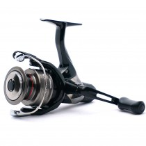 SHIMANO CATANA RC 2500 CAT2500RC