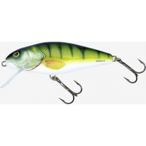 WOBLER SALMO PERCH 12SDR PH