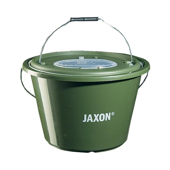WIADRO SADZYK JAXON RH-163