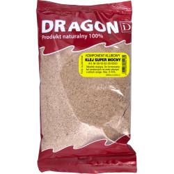 DODATEK ZANĘTOWY DRAGON KLEJ SUPER MOCNY 0.45KG 00-10-31-05-1000