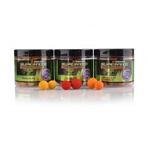 KULKI TANDEM BAITS SUPERFEED DIFFUSION BOILIES 14/16MM 90G GLM MUSSELL*