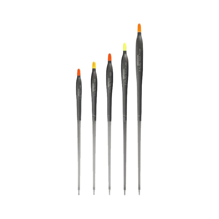 SPŁAWIK DRENNAN Big Sticks 2