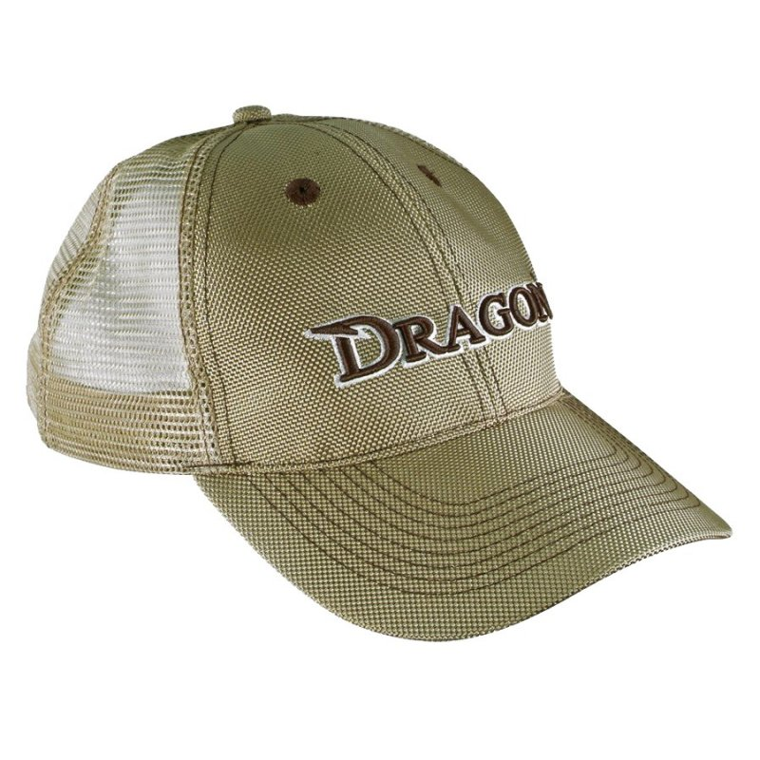 CZAPKA DRAGON 90-017-02