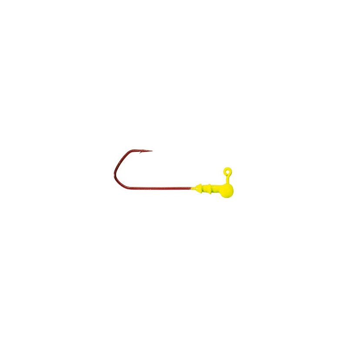 GŁÓWKA WĘDKARSKA JAXON MARINE NR 3/0 GJ-VM3/003Y