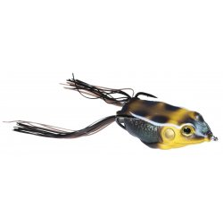 PRZYNĘTA GUMOWA JAXON MAGIC FISH FROG 2 4CM A BT-FR03A