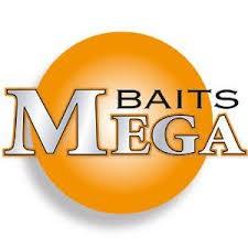 MegaBAITS